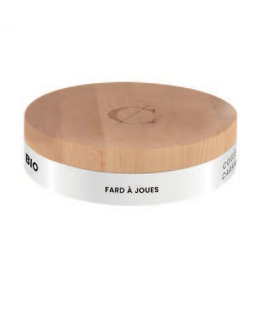fard-a-joues-mpassion